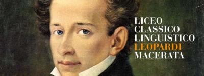 Liceo Classico e Linguistico G. Leopardi Macerata